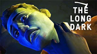 МЕСТО КРУШЕНИЯ САМОЛЁТА ► The Long Dark - Episode 3 #5