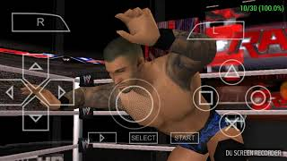 wwe 2k17 in android easy with proof and link 1000%