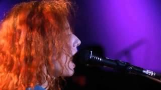 Tori Amos - Leather (Tradução) - Legendado em Português