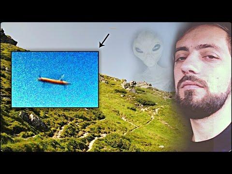 Я видел нло UFO Землетрясение Армения  Написал книгу Мысля от Эдгара