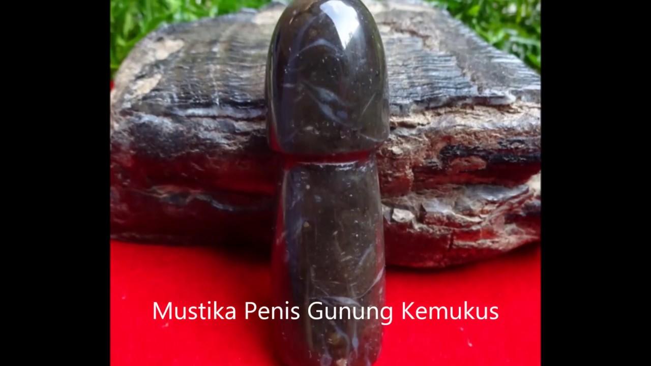 pelete în penis)