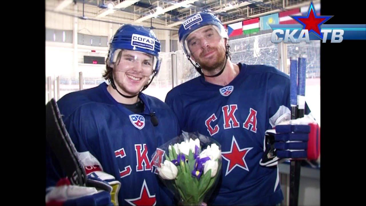 Поздравления хоккеисту смешные фото 480