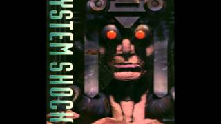 System Shock Soundtrack - 00 - Intro
