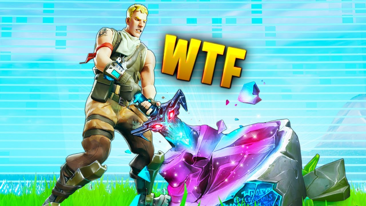 Fortnite Funny WTF Fails and Daily Best Moments Ep.1290 thumbnail