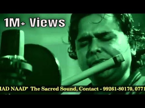 EK PYAAR KA NAGMA HAI !! FLUTE INSTRUMENTAL(Cover) SONG !! ANHAD NAAD LIVE MUSICAL GROUP