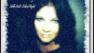 Stilla natt / Silent Night / cover