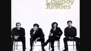 Cowboy Junkies - Come Calling (Her Song)