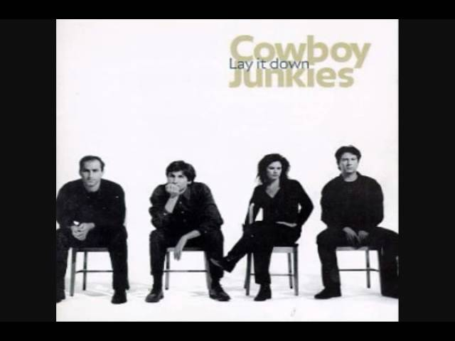 cowboy-junkies-come-calling-her-song-skfd