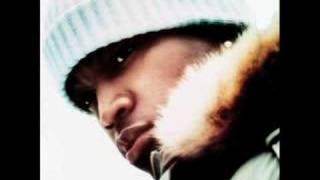 So Sick - Ne-Yo *New remix 2008