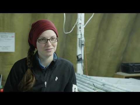 Kelsey Privett - Exploration Project Geologist