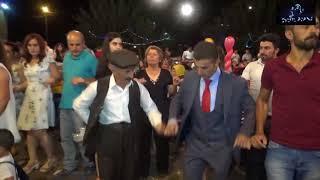 Evin Müzik adıyaman da Ercan Dedenin Düğünü EYLÜL AJANS