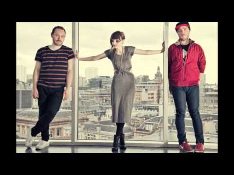 Chvrches  You Caught The Light