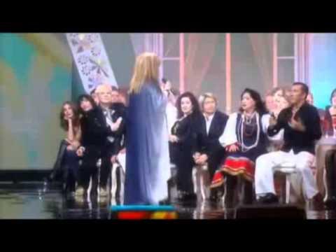 Алла Пугачева и новый фаворит - слухииз YouTube · С высокой четкостью · Длительность: 54 с  · Просмотров: 103 · отправлено: 11-11-2014 · кем отправлено: Ololo V