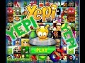 Yepi Yepi  - GAME PLAY #1