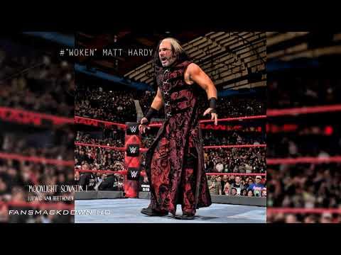 WWE |