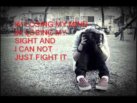 SAD AND MAD UNDERGROUND JUGGALO RAP SONG WITH LYRICS NEW 2011