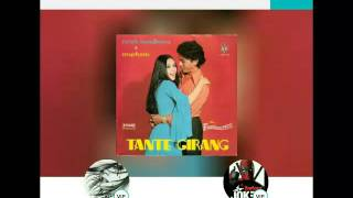 Download lagu Mari bermain tali Oa: Titiek Sandhora & Muchsin(Cover by:Zana&Apai)