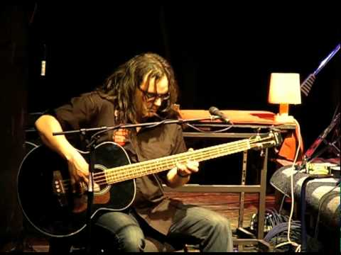 dig.WAH - Funky (Unplugged)