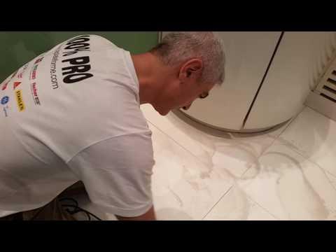 comment nettoyer du marbre? - 0 - Comment nettoyer du marbre?