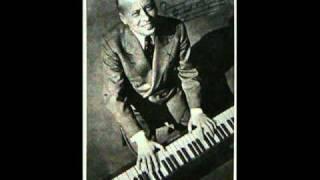 Ludwig Ruth - Sommersprossen mit Peter Igelhoff 1937