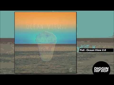 Pell - Ocean View 2.0