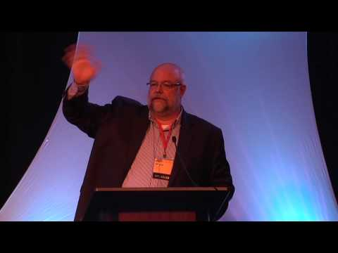 DIRECT 2013: Direct Shipping Legislative Updates