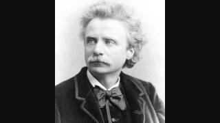 Edvard Grieg - March of the Trolls (Orchestral Version)