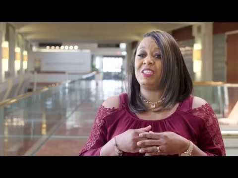 Why Nurses Choose To Work At Baptist Memorial Hospital