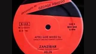 Helen    Zanzibar Afro Mix 360p H 264 AAC
