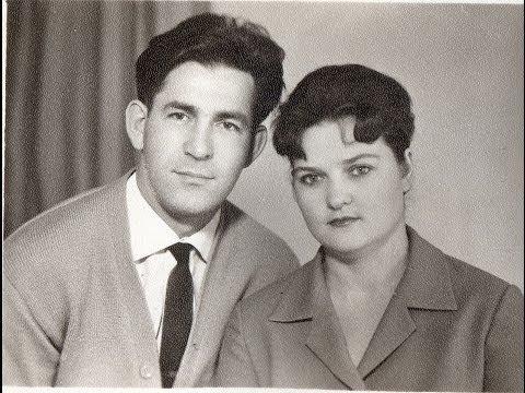 Поздравление на Бриллиантовую Свадьбу (60 лет)