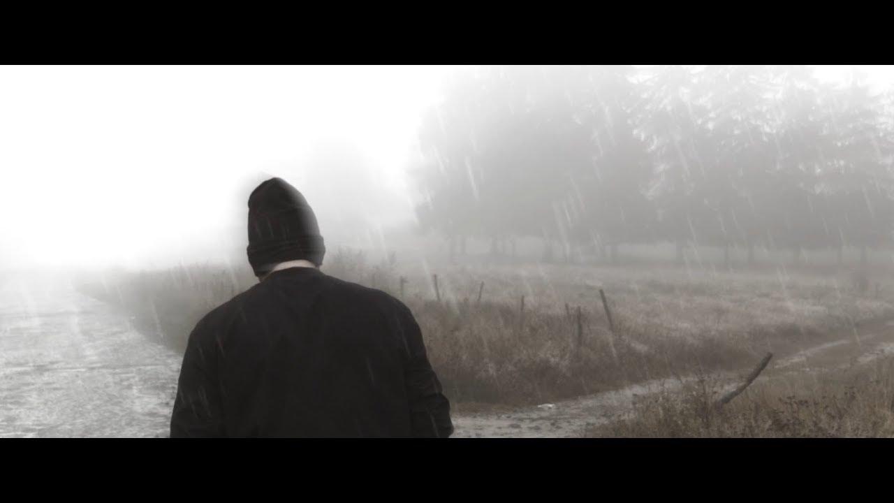 Quincy Davis - Lighthouse (Official Video)