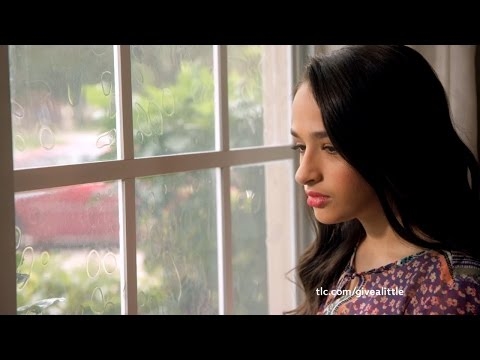 Jazz Jennings GLAAD PSA - The Movement for Acceptance