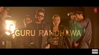 How to download Guru Randhawa's song raat Kamaal hai ,in MP4,MP3 or high quality video