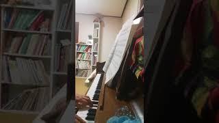 수경킴ㅡㅡ유키 ㅡ작은상자가 연주하는 멜로디
