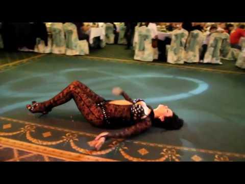 Восточные Танцы востока 1001 ночь