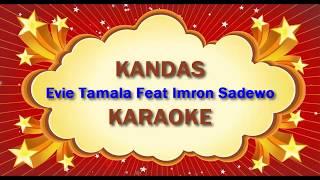 Kandas Karaoke Dangdut Original