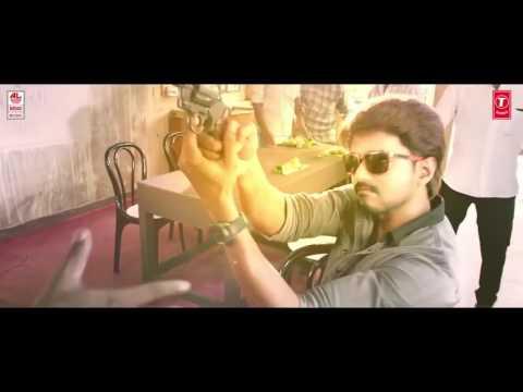 Bairavaa Songs Varlaam Varlaam Vaa Lyrical Video Song Vijay Keerthy Suresh Santh