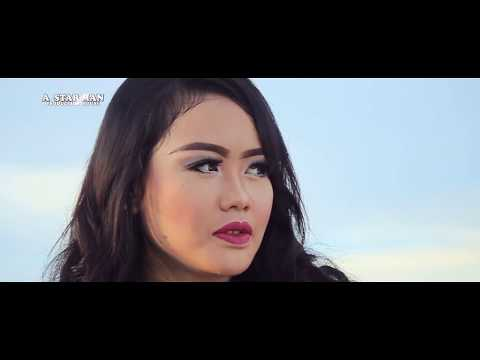Lagu Dayak Sintang Kaban Lama  Nila Feat Riki Yanero & Vuu Cungkriink
