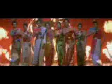 Aashiqui Meri remix