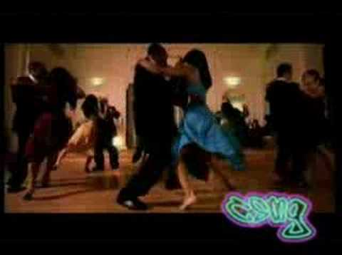 Sammie Feat. Sean Paul - You Should Be My Girl (ChizzyRemix)
