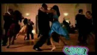 Sammie — You Should Be My Girl ft. Sean Paul