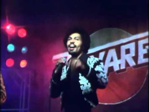 Tavares - don't take away (1976)