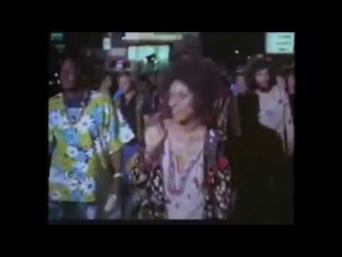 Jimi Hendrix  All Along The Watchtower Bob Rovsky remix