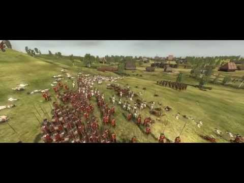 Empire Total War Colonialism 1600AD Swedish vs Habsburg Mona