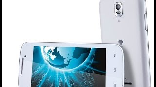 Lava Mobiles 3G 402 Features In Hindi