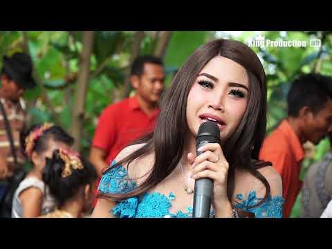 Iwak Peda - Anik Arnika Jaya Live Sukadana Tukdana Indramayu