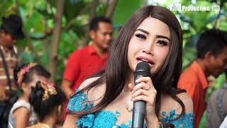 Video Iwak Peda - Anik Arnika Jaya Live Sukadana Tukdana Indramayu download MP3, 3GP, MP4, WEBM, AVI, FLV September 2018