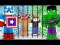 POKEMON GO MOD (GTA 5 Mod Komik Anlar) - YouTube