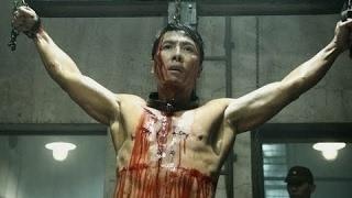 New Action Movies 2017 Full Movie English / Chinese Martial Arts Movies Full English Subtitles