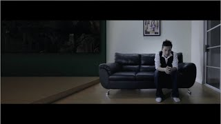 moby c sad song official music video